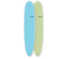 surf-boards hang10