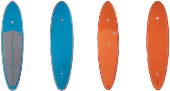 SUP Boards | Hang10