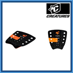 traction-pads-new